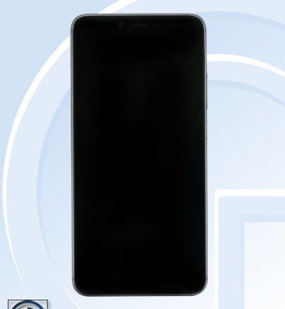 Xiaomi готовит смартфон, который по части параметров будет уступать Redmi 5 Plus, а по некоторым пунктам превзойдёт Redmi Note 5 Pro
