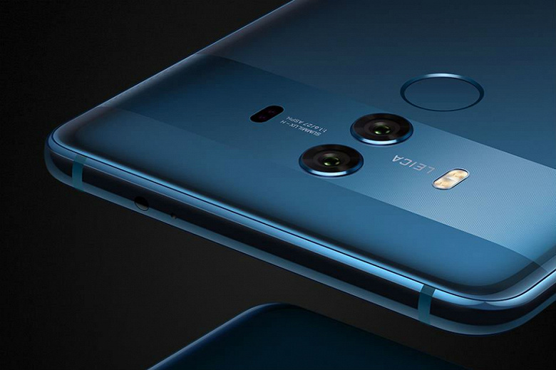 Huawei хочет научить искусственный интеллект различать человеческие эмоции