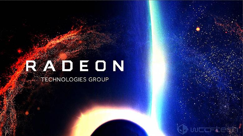 AMD-Radeon-Technologies-Group-Feature_la