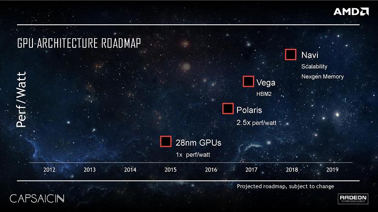 Capsaicin-Presented-by-AMD-Radeon_FINAL-