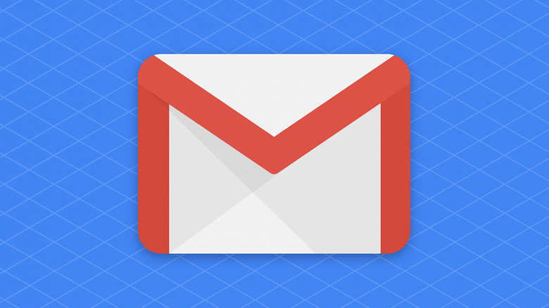 gmail-grid_large.png