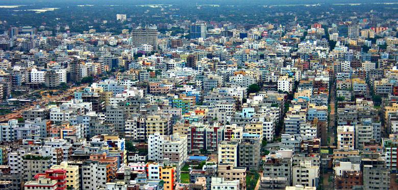 Dhaka-Bangladesh-940x450_large.jpg