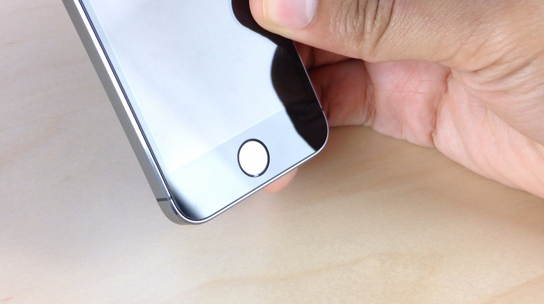 iPhone-5s-first-look_large.jpg