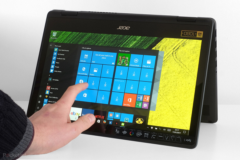 140083-laptops-review-acer-spin-5-review