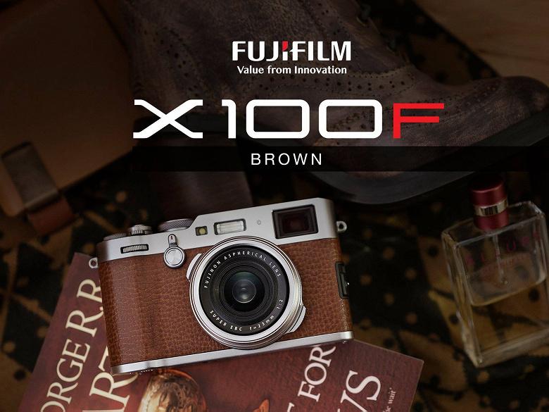Fujifilm-X100F-brown-camera_large.jpg