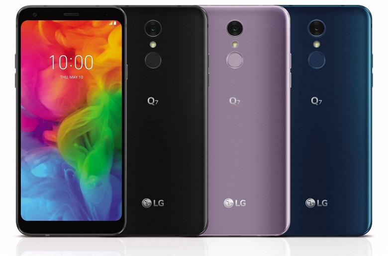 LG-Q7-03-1024x678_large.jpg