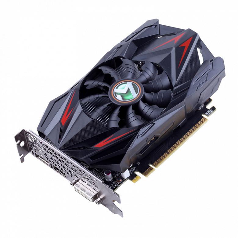 Maxsun-GTX-1050-3GB_large.jpg