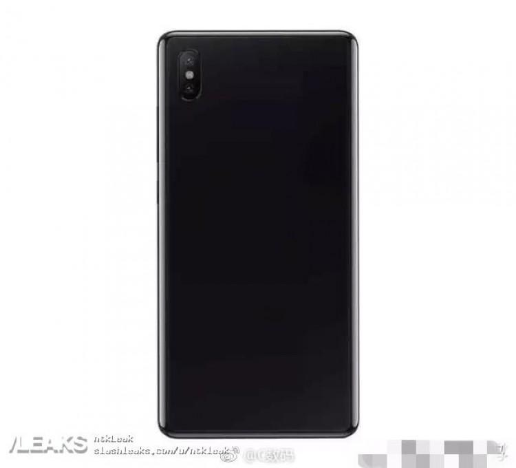 Xiaomi-Mi-7-b.png