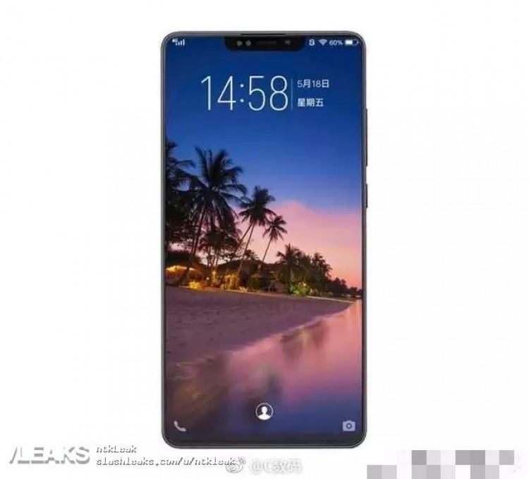 Xiaomi-Mi-7.png