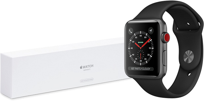 apple-watch-series-3-lte-refurbished.png