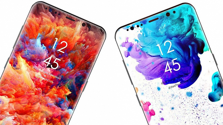 galaxy-s10_prew-1_large.png