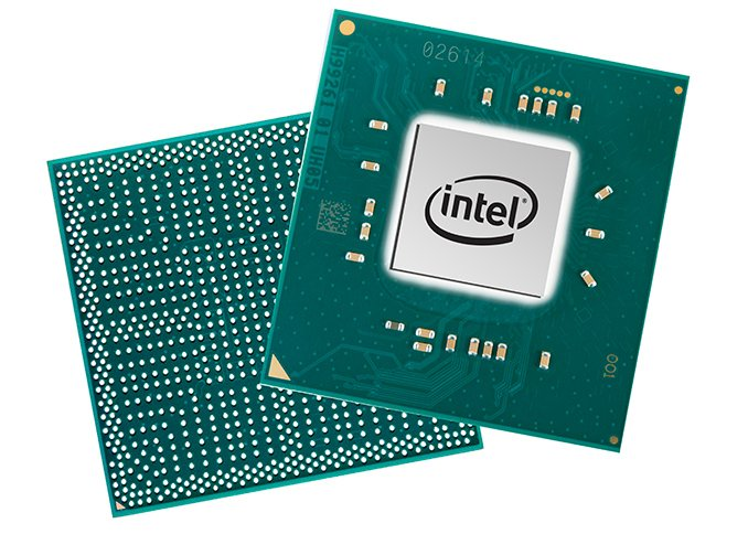 intel-pentium-silver-and-celeron-chip-67