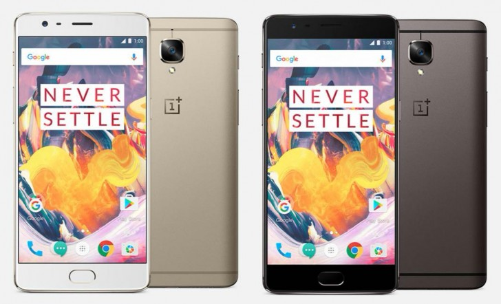 oneplus-3t-official.png