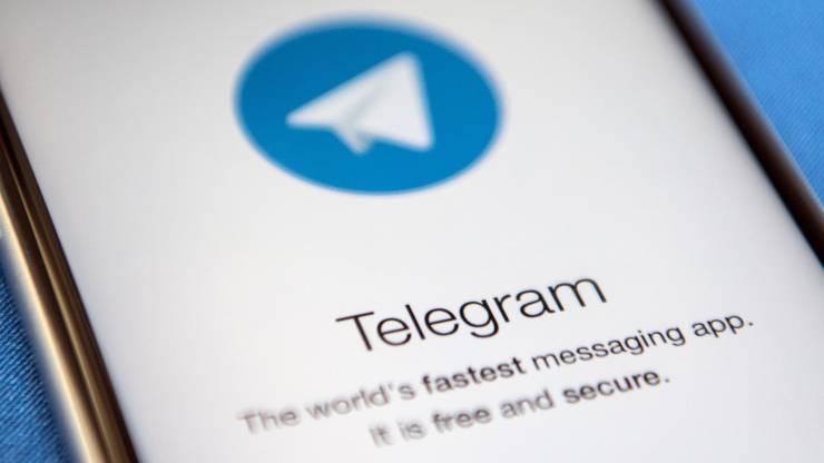 telegram.740w_derived.png
