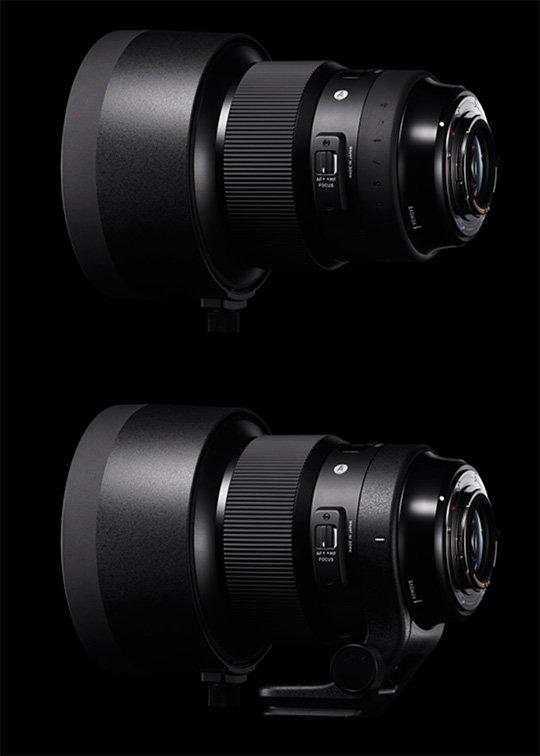 105mm-f1.4-DG-HSM-Art-lens.jpg