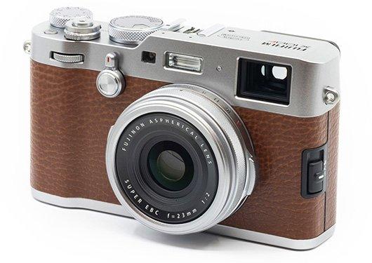 Fujifilm-X100F-brown-camera2.jpg