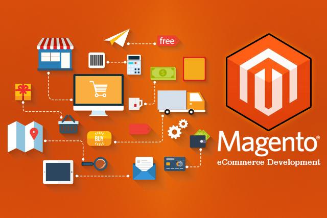 Adobe покупает компанию Magento за $1,68 млрд