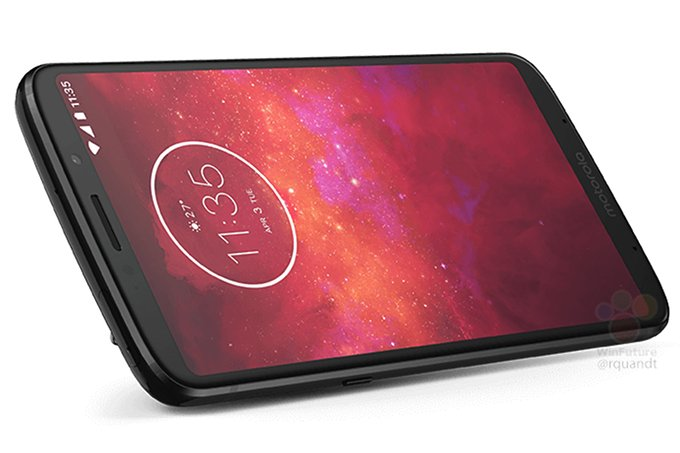 Official-Moto-Z3-Play-images-leaked-out-