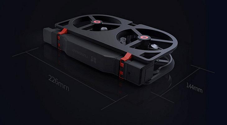 Xiaomi iDol drone 3.jpg