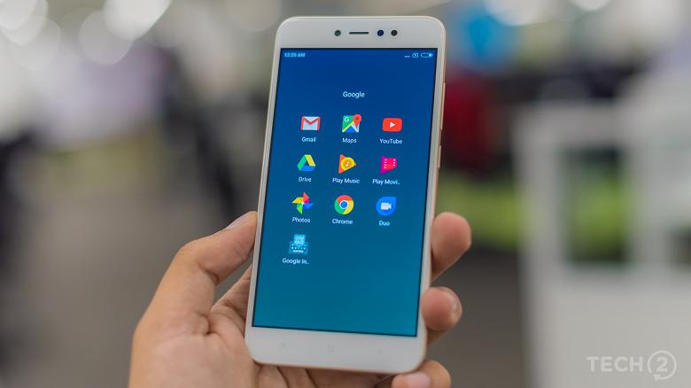 Xiaomi-Redmi-Y1-7_large.png