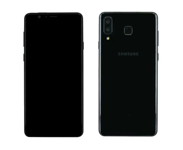 samsung-galaxy-s9-mini.png