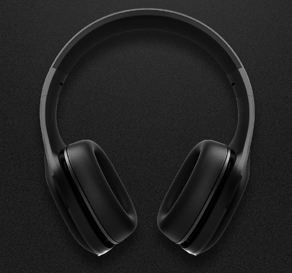 xiaomi-bluetooth-headset-2.png