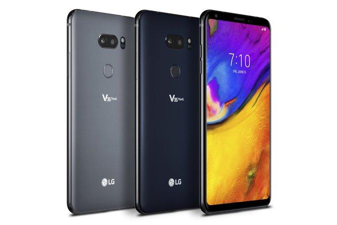 LG-V35-2.jpg