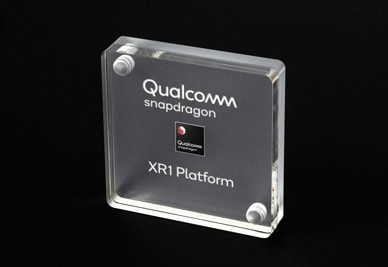 Qualcomm-Snapdragon-XR1-Platform-01-1600