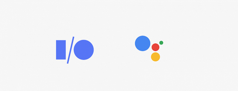 Google Assistant заполучил новые голоса, стал вежливее и вскоре заговорит по-русски