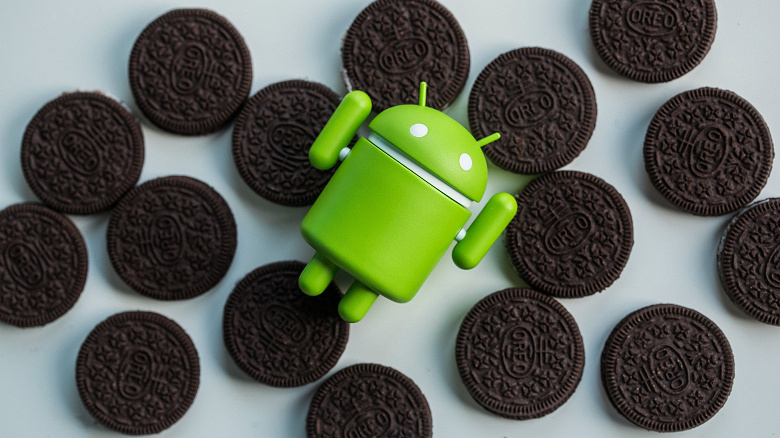 android-oreo_large.jpg