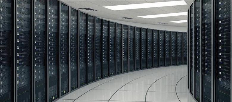 Аналитики Digitimes Research ожидают существенный рост поставок серверов