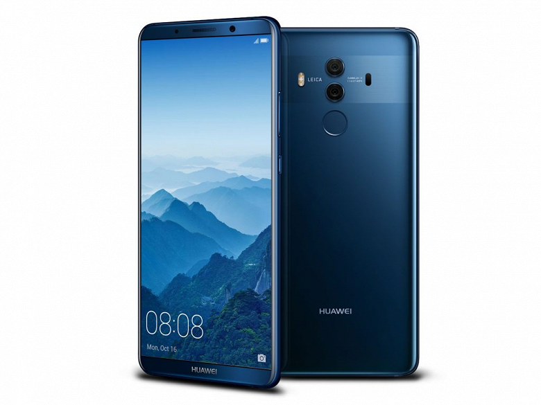 huaweimate10pro-1024x768_large.png