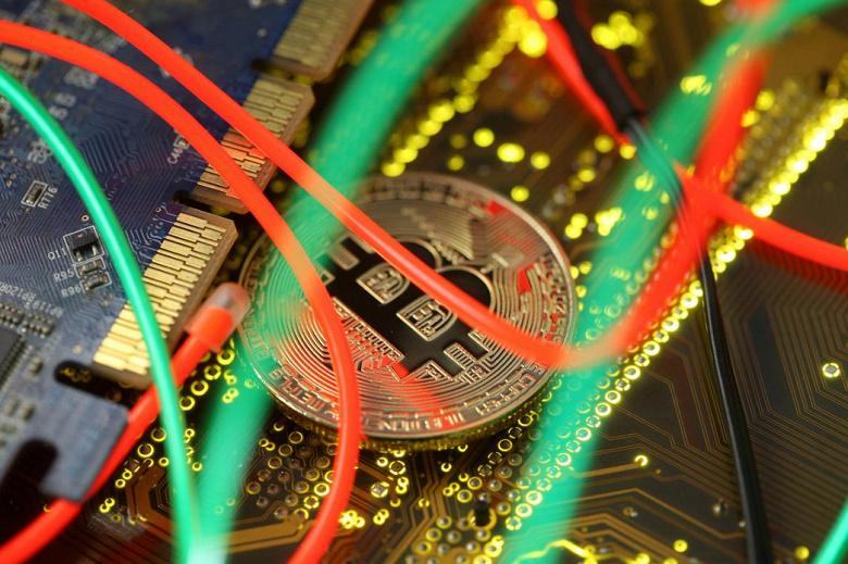 В США трейдеров заподозрили в манипуляциях курсом криптовалют