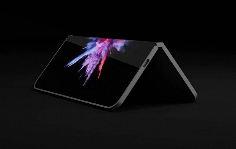 dell-surface-phone-1_large.png