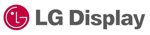 lg_display.jpg