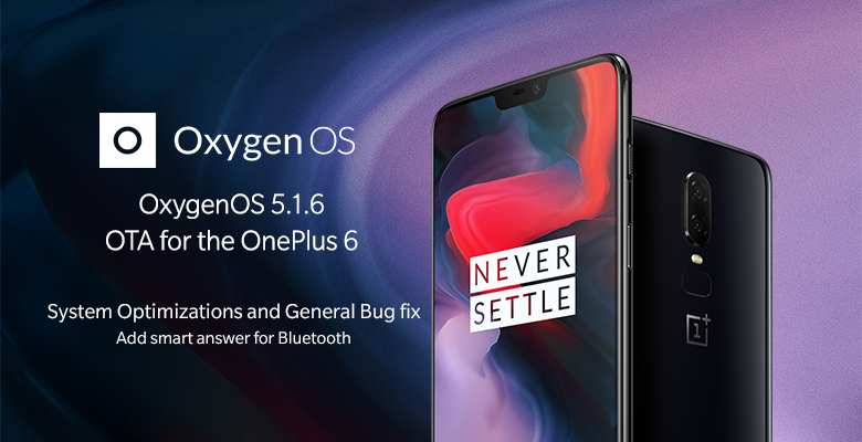 OTA for the OnePlus 6 final_large.png