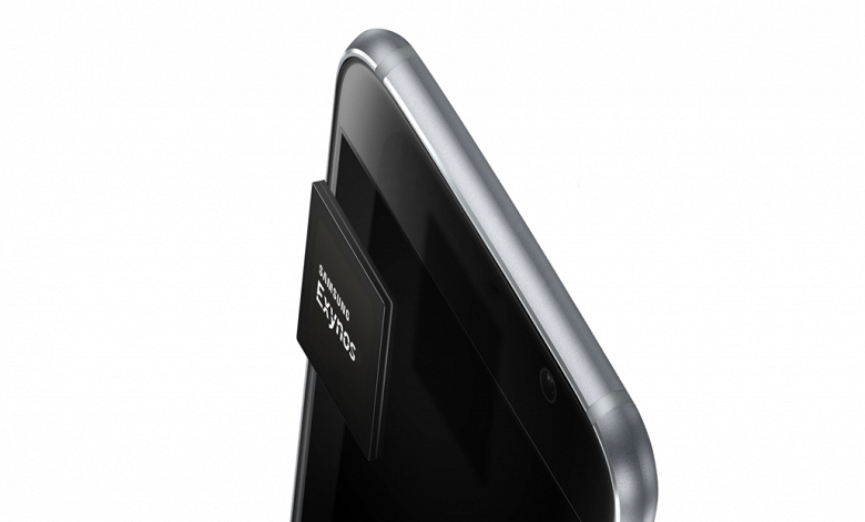 Exynos-8895-2-1030x622_large.png