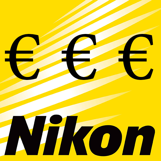 Nikon-EU-euro-price-increase.png