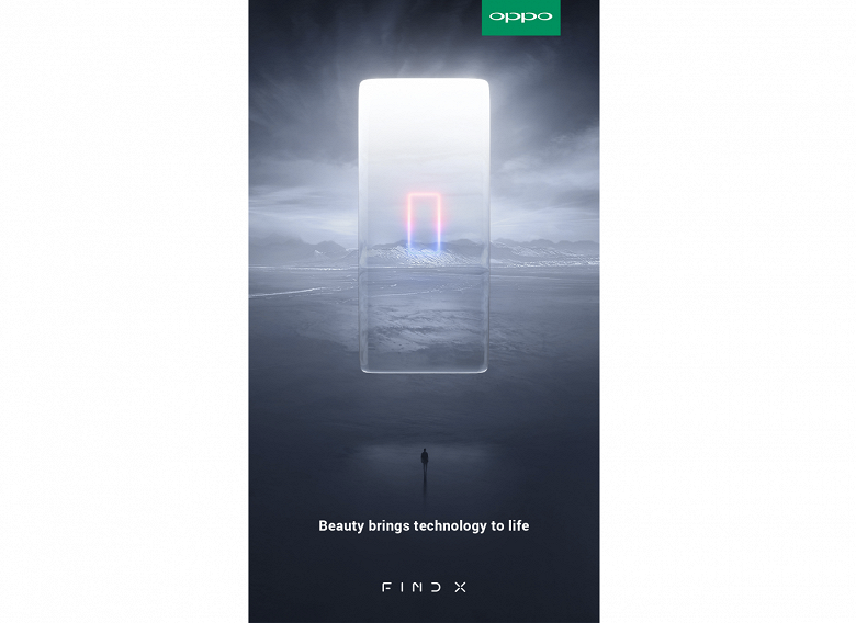 OPPO-Find-X_large.png