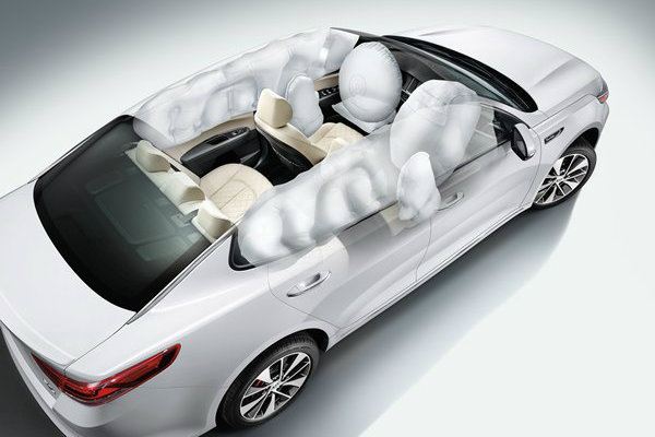 kia-airbag-system.png