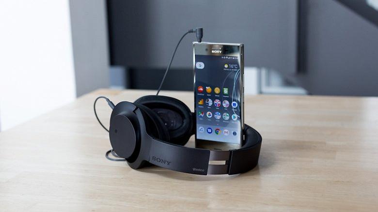 AndroidPIT-Sony-Xperia-XZ-Premium-3-w782