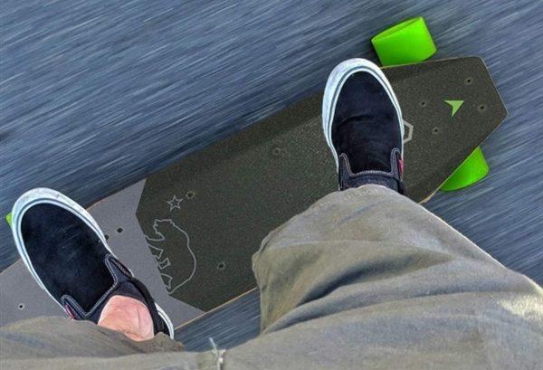 Anton-electric-skateboard-e1529390016117