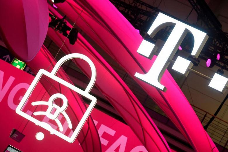 ЕС глубже изучит попытку Deutsche Telekom купить Tele2