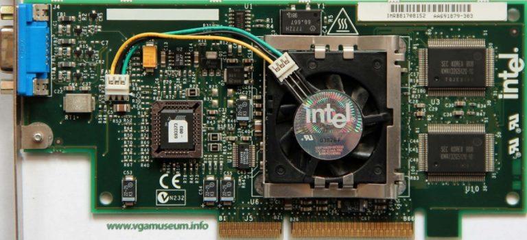 Intel-740-768x351.jpg
