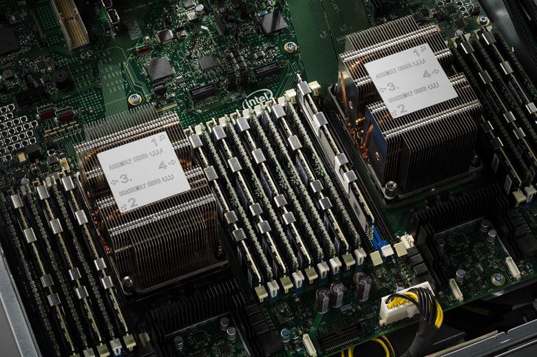 Intel-Cascade-Lake-Xeon-Scalable-Platfor