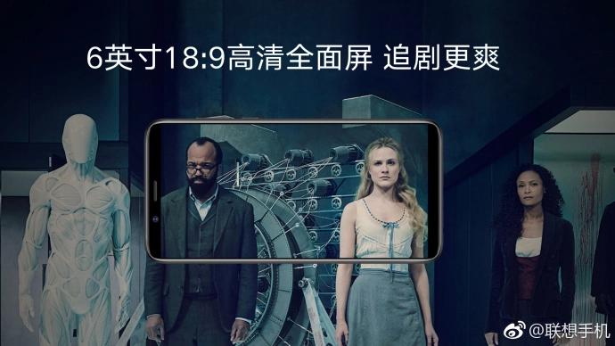 Новый дешевый смартфон с Lenovo K5 Note можно спутать с моделью 2016 года, но только по названию