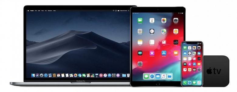 Аналитик Минг-Чи Куо ожидает выхода новой модели умных часов Apple до конца текущего года