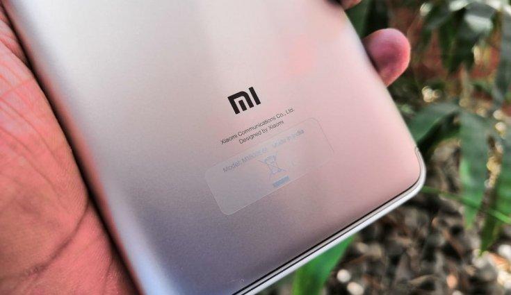 После нескольких лет запрета Xiaomi возобновит продажи смартфонов с SoC MediaTek в Индии