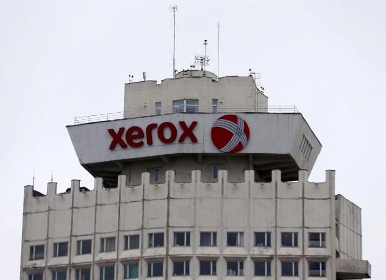 Fujifilm угрожает Xerox конкуренцией, если партнерство не будет возобновлено