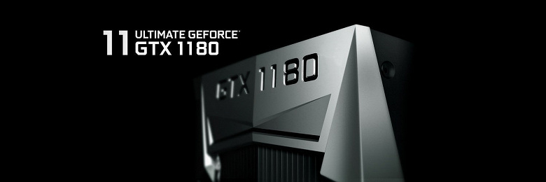 NVIDIA-GeForce-1180_large.jpg